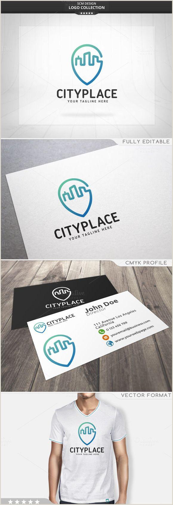 Best Business Cards Sf Ca 50 Logo Ideas