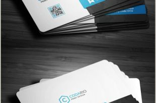 Best Business Cards Site 80 Best Of 2017 Business Card Designs Design