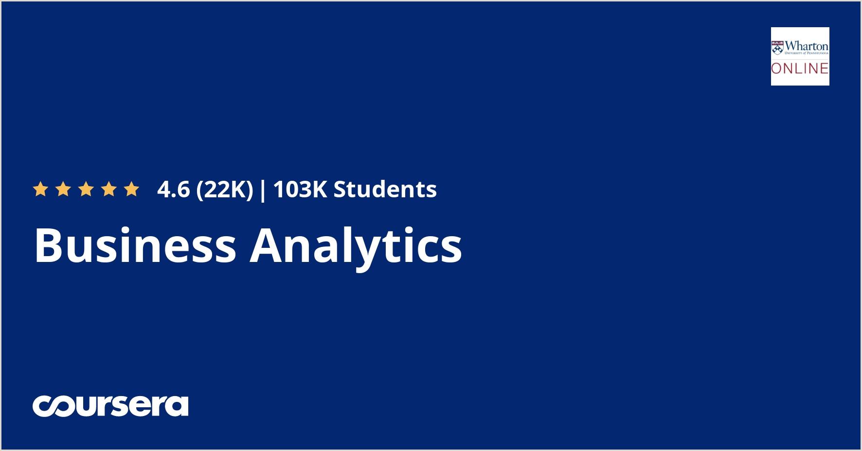 Best Business Cards Social Work Business Analytics