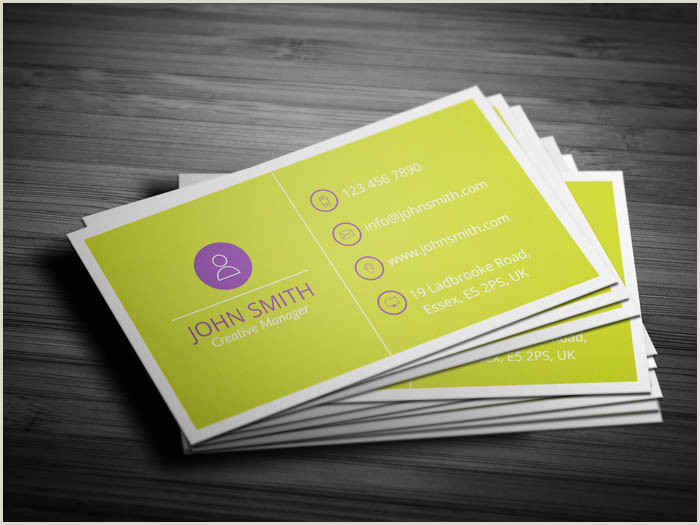 Best Business Cards Social Work Free Social Worker Business Card