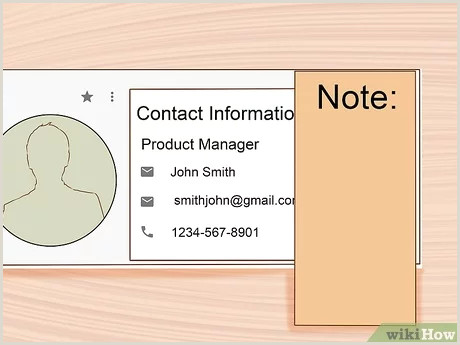Best Business Cards Social Work How To Manage Numbers Of Business Cards Effectively