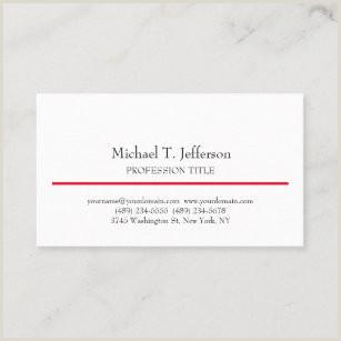 Best Business Cards Social Work Social Worker Business Cards Business Card Printing