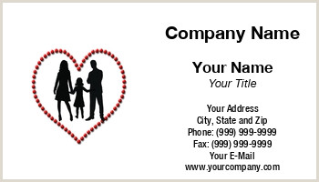 Best Business Cards Social Work Social Worker Business Cards
