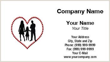 Best Business Cards Social Work Social Worker Business Cards