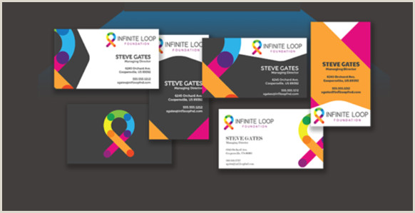 Best Business Cards Software 11 Business Card Maker Software Free & Paid Solutions 2020