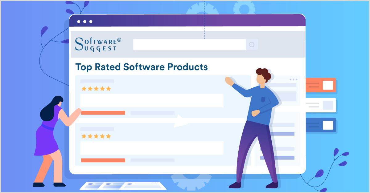 Best Business Cards Software Best Business Card Design Software