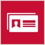 Best Business Cards Software Best Business Card Software 2020
