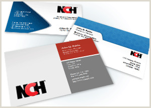 Best Business Cards Software Design Create & Print Business Cards Free With Cardworks