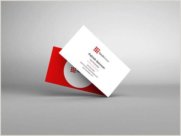 Best Business Cards Software What Is The Best Business Card Design Software Quora