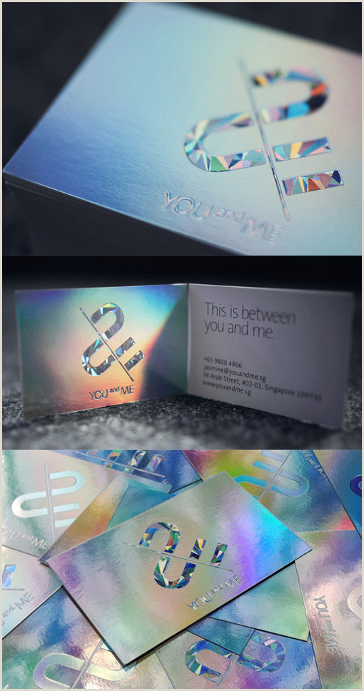 Best Business Cards Teal Blue 30 Business Card Design Ideas That Will Get Everyone Talking