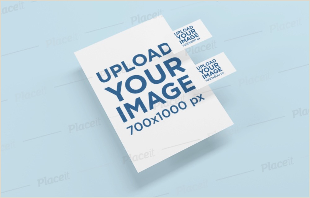 Best Business Cards Teal Blue 39 Awesome Stationery Mockups For Professional Branding 2020