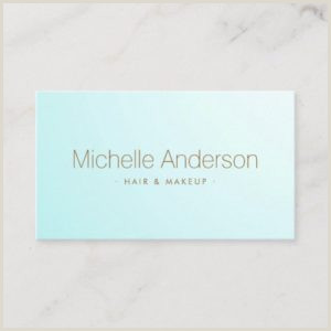 Best Business Cards Teal Blue Blue Business Cards Many Styles And Shapes