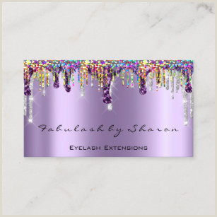Best Business Cards Teal Teal Business Cards Business Card Printing