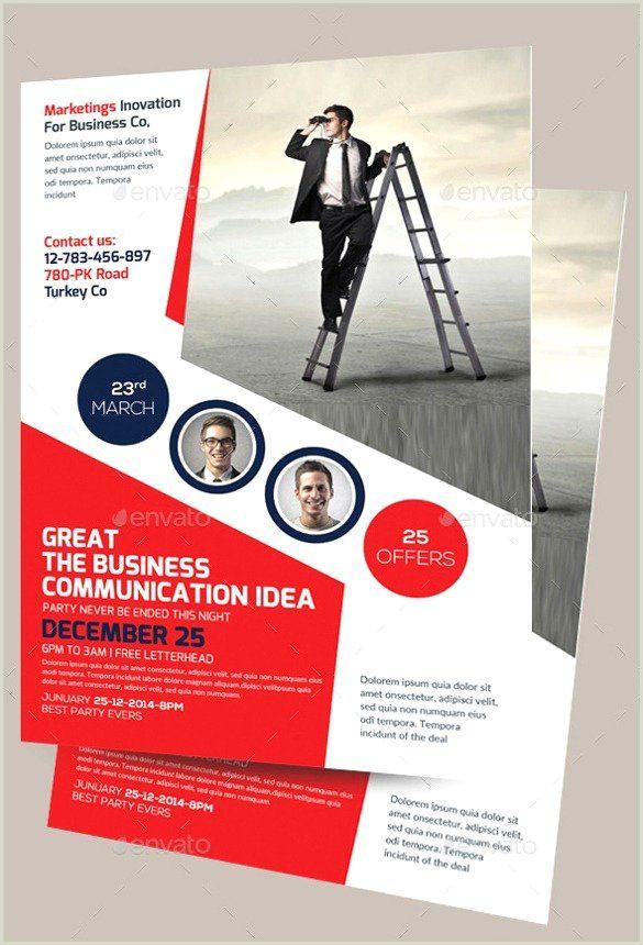 Best Business Cards Templates Dapatkan Himpunan Contoh Free Poster Templates Yang Terhebat