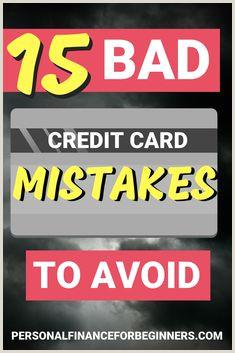 Best Business Cards To Apply For With A 750 Credit Score 20 Best Credit And Credit Cards Images