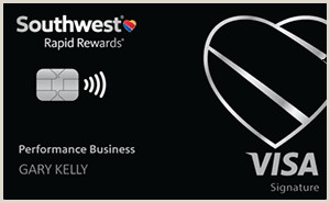 Best Business Cards To Apply For With A 750 Credit Score Best Business Credit Cards Of November 2020