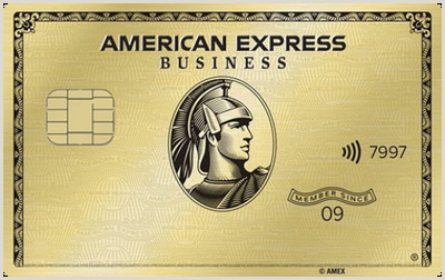 Best Business Cards To Apply For With A 750 Credit Score The Best Small Business Credit Cards — Updated For November