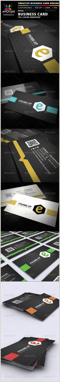 Best Business Cards To Chur Print Templates 90 Ideas On Pinterest