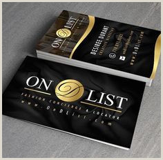 Best Business Cards To Chur Top Converting Business Cards