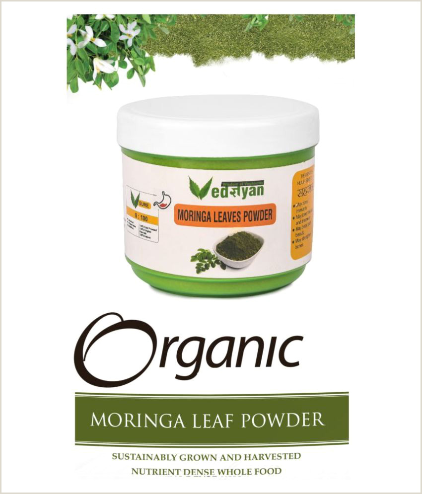 Best Business Cards To Chur Vedgyan Moringa Churana Herbal 300 Gm