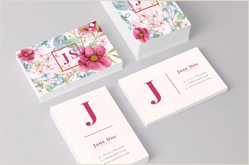 Best Business Cards To Help Rise Paydex Score 10 Quick Tips How To Design Good Business Cards With