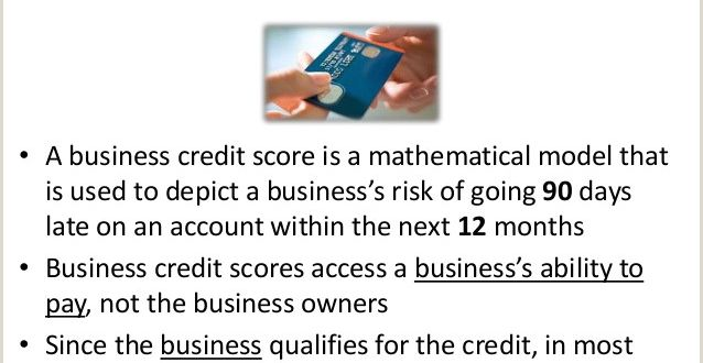 Best Business Cards to Help Rise Paydex Score How to Build An Excellent Paydex Business Credit Score In