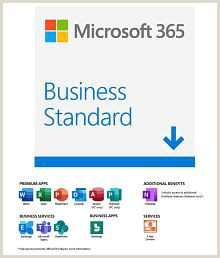 Best Business Cards To Order Online Microsoft Fice Buy Microsoft Fice Line At Best Prices