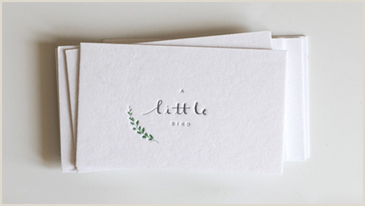 Best Business Cards To Own 50 Of The Best Business Card Designs Paste