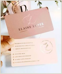 Best Business Cards to Own 500 Business Card Inspiration Ideas In 2020