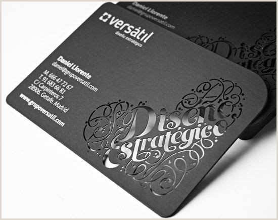 Best Business Cards To Own Top 32 Best Business Card Designs & Templates