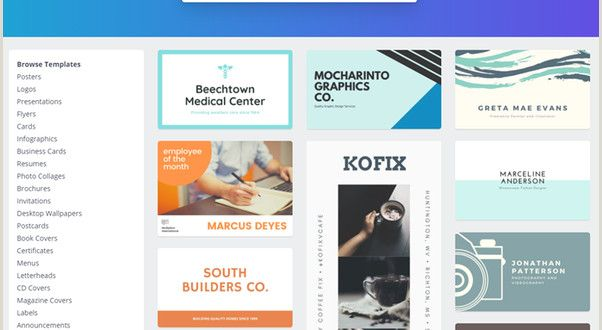 Best Business Cards Vistaprint Compare is Vistaprint the Best Deal for Business Cards Quora