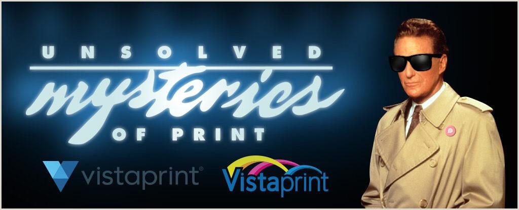 Best Business Cards Vistaprint Compare Vistaprint Business Cards