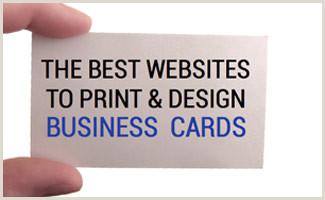 Best Business Cards Vistaprint Moo Best Business Cards Line Moo Vs Vistaprint Vs Zazzle Vs