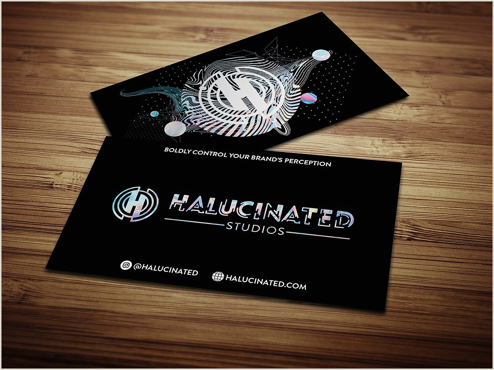 Best Business Cards Vistaprint Moo Business Card Parison Vistaprint Moo Primoprint