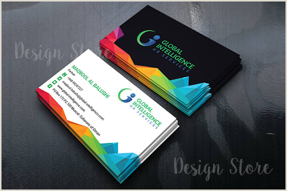 Best Business Cards Vistaprint Moo Do Vista Print Moo Print Gold Foil Business Card