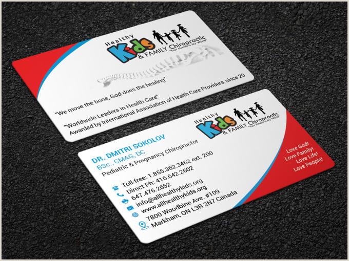 Best Business Cards Vistaprint Moo Do Vistaprint Or Mooprint Business Card Design