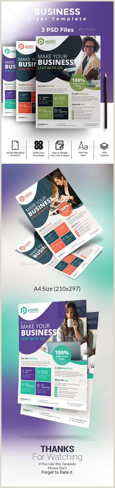 Best Business Cards Website? Reddit 20 Best Flyer Design Ideas In 2020