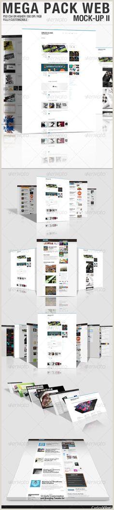 Best Business Cards Website? Reddit 30 Adobe Xd Ideas