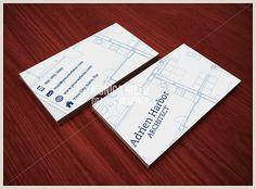 Best Business Cards Website? Reddit 30 Architect Business Cards Ideas