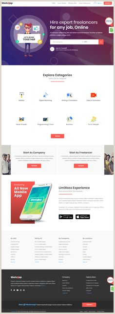 Best Business Cards Website? Reddit 30 Best Pany Site Refresh Images