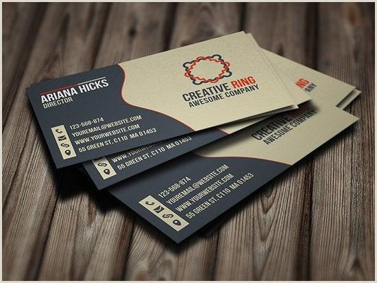 Best Business Cards Website? Reddit Best Free Business Card Templates Businesscards