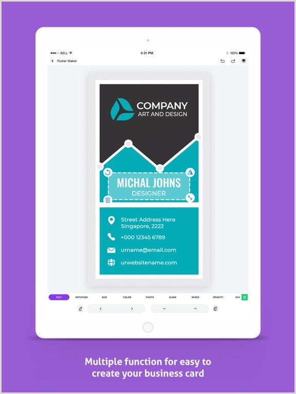 Best Business Cards Website? Reddit Business Card Maker 2020 Free Download App For IPhone