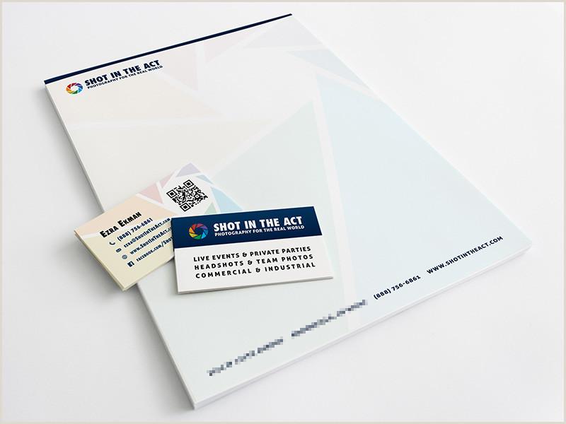 Best Business Cards Website? Reddit Ficial Business Card Thread Show Us Your Business Cards
