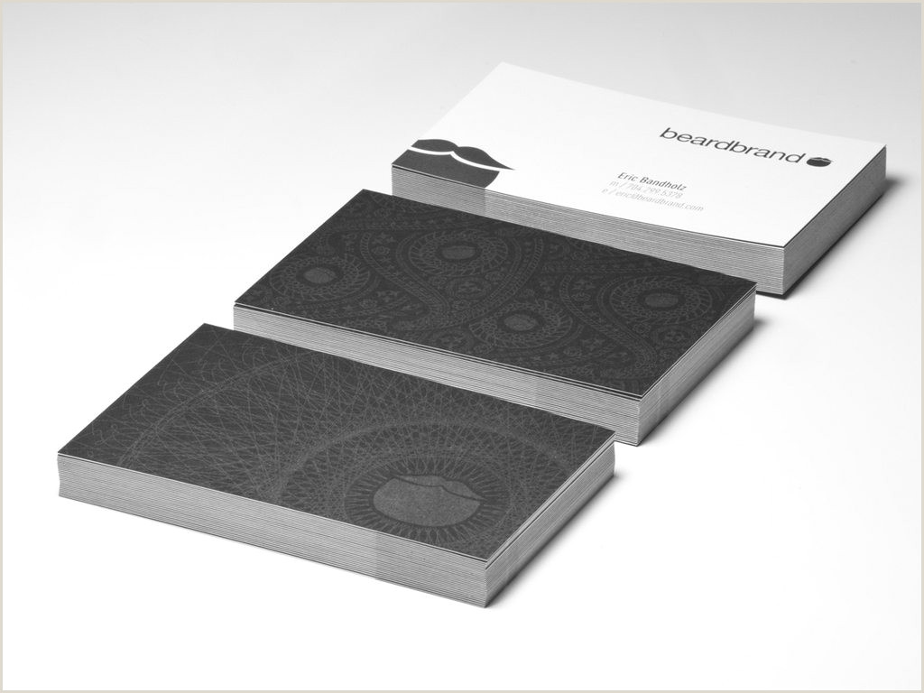 Best Business Cards Website? Reddit What Is The Best Looking Business Card You Have Ever Seen