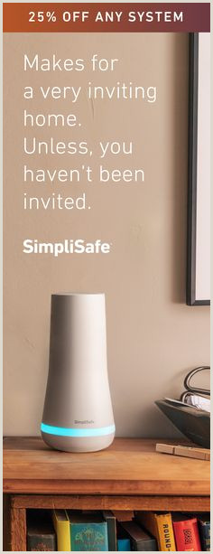 Best Business Cards Wirecutter 30 Best Simplisafe In The News Images