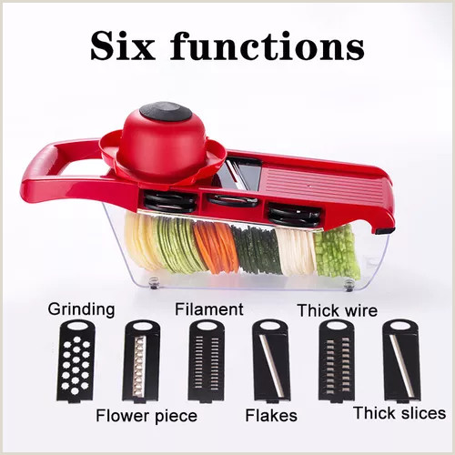 Best Business Cards Wirecutter Stainless Steel Abs Pc Potato Grater Wire Cutter Grater 4colors Kitchen Supplies Multi Function Ve Able Chopper Vova