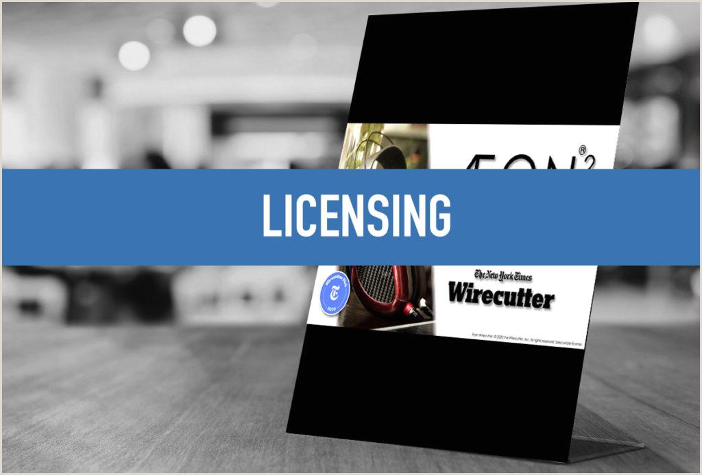 Best Business Cards Wirecutter Wirecutter – Pars