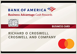 Best Business Cards With 0 Apr Miles Best Business Credit Cards For 2020 5x Points And Apr L