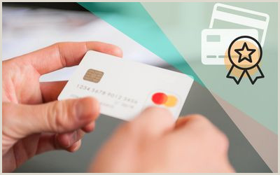 Best Business Cards With 0apr Best Balance Transfer Cards Of November 2020