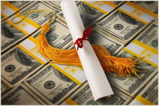 Best Business Cards With 0apr Best Consolidation Loan Rate Student